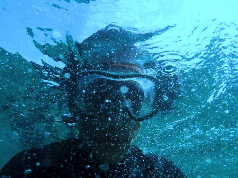 Ingin Snorkeling Tapi Takut? Simak Tips Snorkeling Ini!