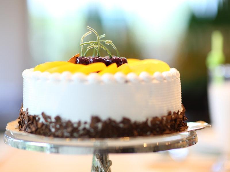 Aneka Kue Kering untuk Hari Raya