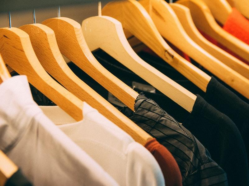 Baju Gamis dan Jenis-jenisnya