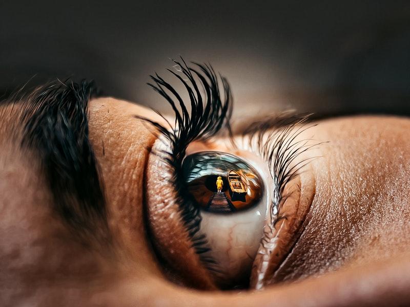 Cara Mencegah Serta Mengatasi Mata Lelah Secara Tepat