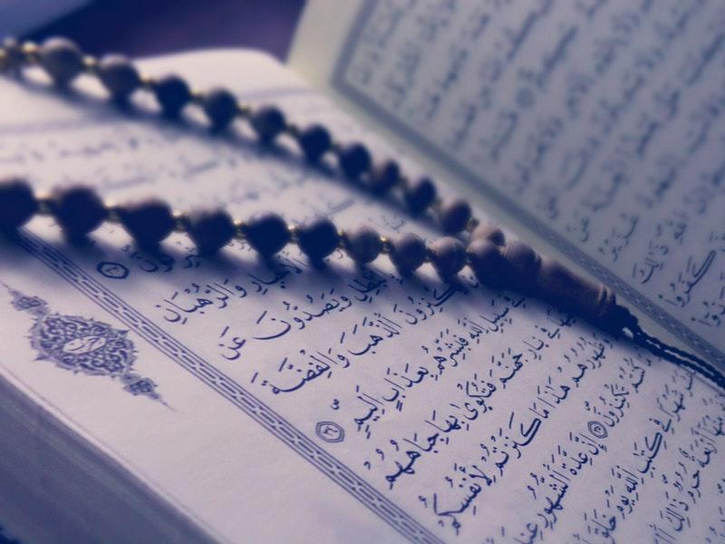 Kandungan Isi dan Keutamaan Luar Biasa Membaca Surat Al Baqarah