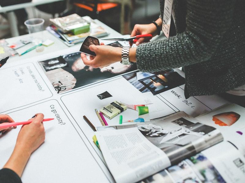 Langkah-Langkah Membangun Toko Online dan Trik Melakukannya