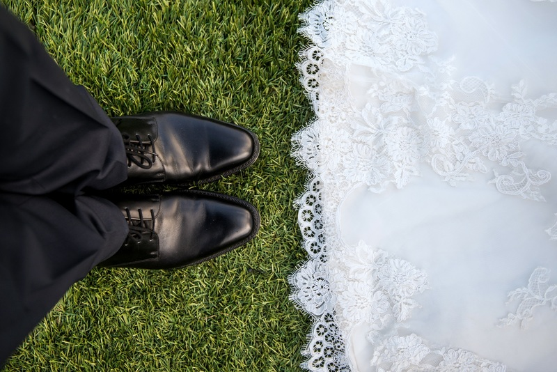 Hal-hal Mengenai Merayakan Pernikahan Sesuai Syariat yang Harus Diketahui
