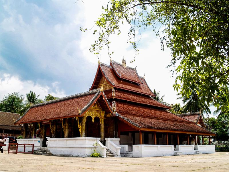 Mengenal Rumah Adat Bali Secara Mendalam